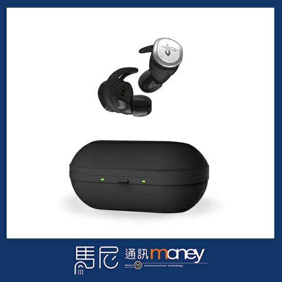 JaybirdRUN無線藍芽耳機耳塞式可聽音樂可通話防汗運動入耳式耳機運動無線耳機【馬尼通訊】