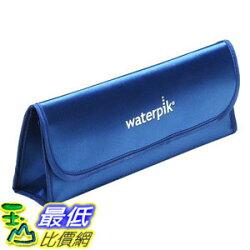 [107美國直購] WaterPik Cordless Plus Water Flosser Travel Case, Model WP-450 1 ea