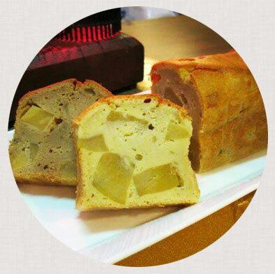 地瓜蛋糕 葉陶貴地瓜蛋糕新化特產地瓜(小條原味) 淨重 : 450公克3%