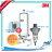 ★贈AP817濾心-3M全戶淨水系統~SS801不鏽鋼淨水系統+反洗式淨水系統BFS1-100 - 限時優惠好康折扣