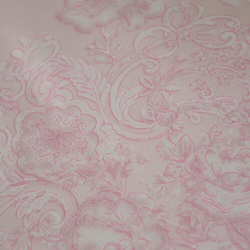 天絲【艾洛公主】床包(兩用被套)四件組 / 雙人、加大、特大尺寸   絲薇諾諾 4