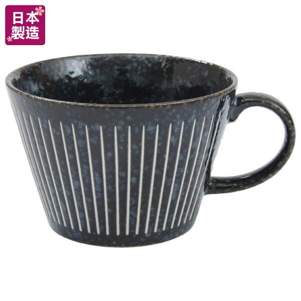 (日本製)湯杯 撥水十草 NV 310ML NITORI宜得利家居 0