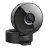 D-Link Wireless-N Network Surveillance 720P Home Internet Camera DSC-936L 1