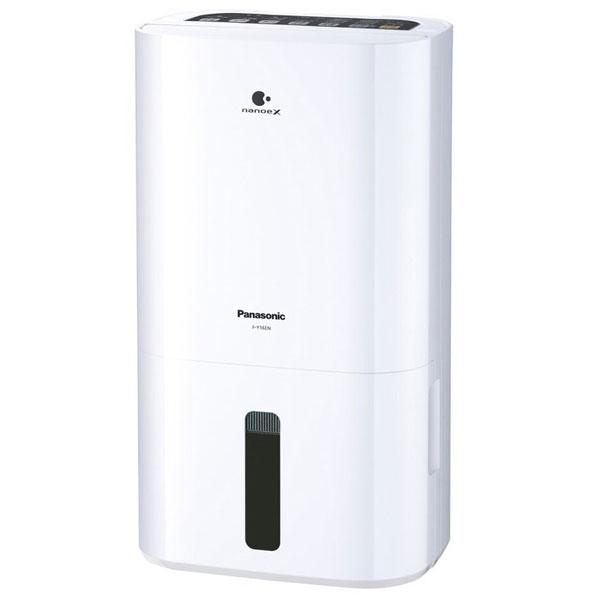 Panasonic 國際牌  8公升 清淨除濕機 F-Y16EN 公司貨 樂天夏特賣除清 1