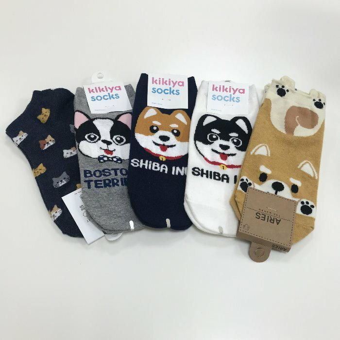 【Ohana.tw 正韓空運現貨】可愛寵物貓貓狗狗系列