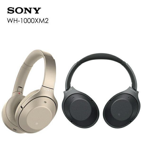秀翔電器SS3C:★107225前贈SONY紓壓枕SONYWH-1000XM2無線降噪耳罩式耳機個人降噪最佳化與大氣壓偵測降噪優化技術