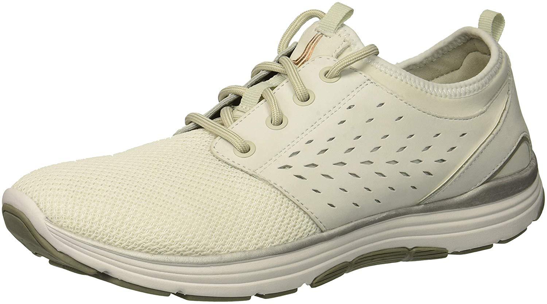 61e142ee1c2 PairMySole: Copper Fit Women's Motion Lite Sneaker | Rakuten.com