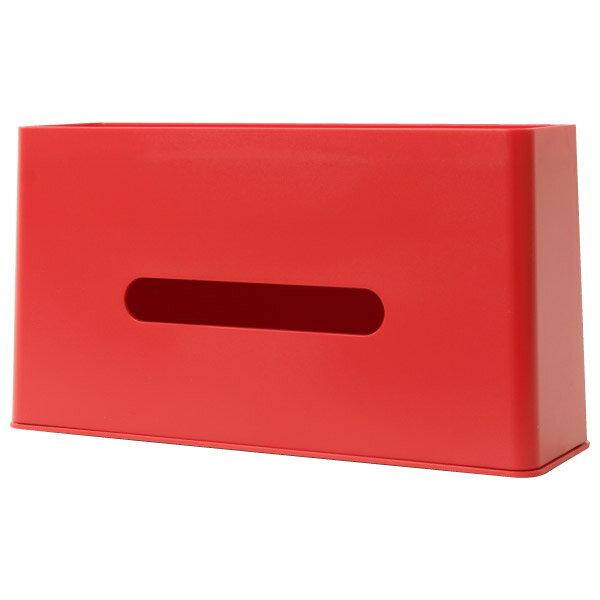 多用收納面紙盒 RE NITORI宜得利家居 0