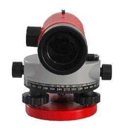 HU DSZ3-A32x 32倍 水平儀//水準儀 新品上 高倍率高精度