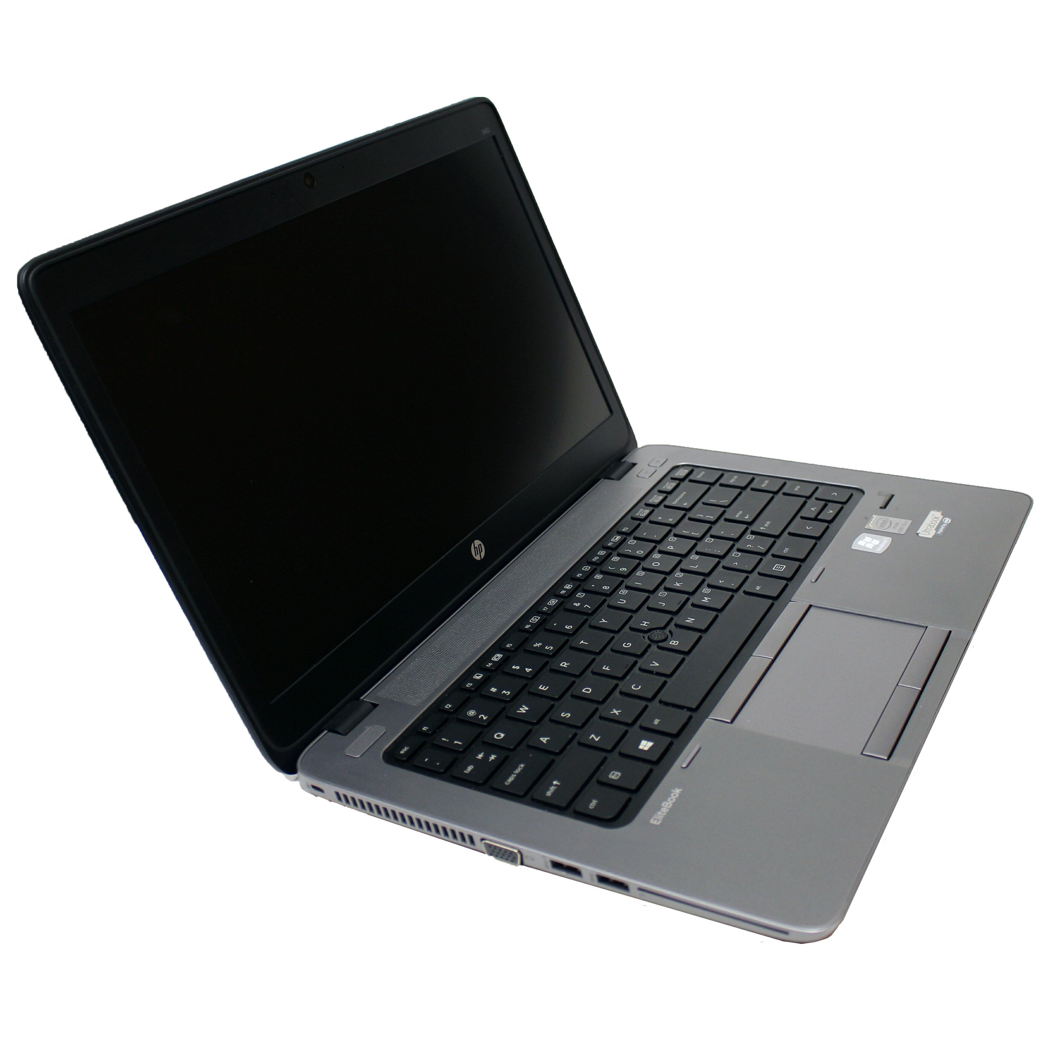 pricerightcomputers: HP Elitebook 840 G1 14