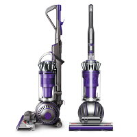 Refurb Dyson Ball Animal 2 Upright Vacuum + 20% Rakuten.com Credit