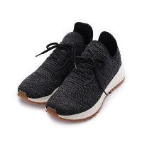 PUMA AVID RPLNT 襪套式休閒運動鞋 黑 366917-03 男鞋-昂路名鞋館-潮流男裝