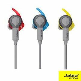 志達電子CoachJabraWireless耳道式立體聲藍牙耳機支援NFC支持藍牙4.0版結合交叉訓練指導