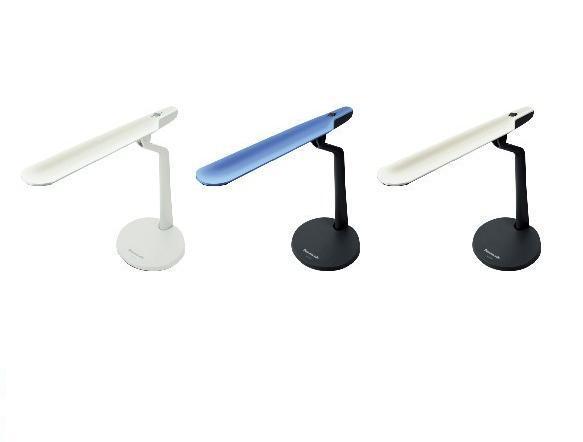 <br/><br/>  Panasonic 國際牌 LED 護眼檯燈 SQ-LD200 **現貨藍色**<br/><br/>