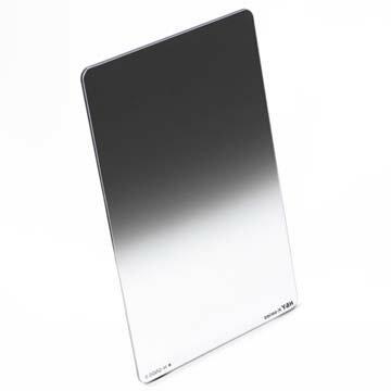 H&Y方形軟漸層鏡彩宣公司貨