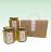 限時特價!!【紅薑黃粉 (125g) 3罐裝 經典禮盒】 0