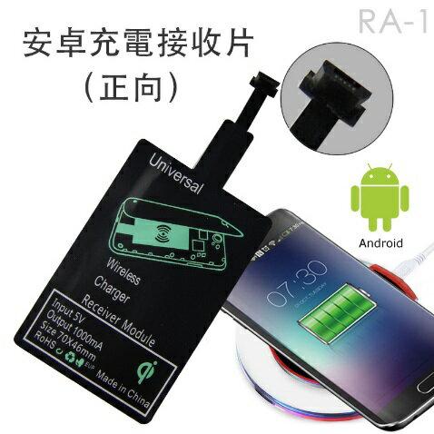 D2-RA1安卓無線充電接收片(正向)