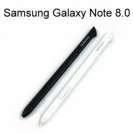 Samsung Galaxy Note 8.0 N5100 平板 原廠觸控筆 原廠手寫筆