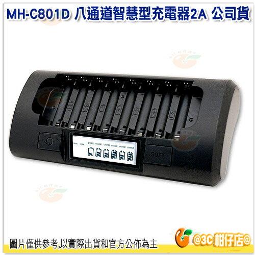 POWEREX MH-C801D 60分鐘超極速充電器 活化電池 電力顯示 一次可充8顆AA 1小時全充飽  &#8221; title=&#8221;    POWEREX MH-C801D 60分鐘超極速充電器 活化電池 電力顯示 一次可充8顆AA 1小時全充飽  &#8220;></a></p> <td> <td><a href=
