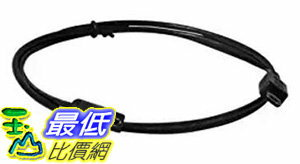 <br/><br/>  [106 美國直購] YCS Basics 3 foot USB Micro Male to Micro Female OTG adapter cable<br/><br/>