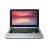 "Asus C200MA-DS01 11.6"" Chromebook Celeron N2830 Dual-Core 2.16GHz 2GB 16GB SSD 0"