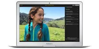 限量送TCS9000藍芽音響(價值3990)●MacBook Air 13吋 128GB