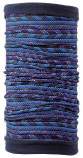 【【蘋果戶外】】BF101185西班牙BUFF魔術頭巾標竿人生雙面保暖頭巾Polartec保暖纖維脖圍
