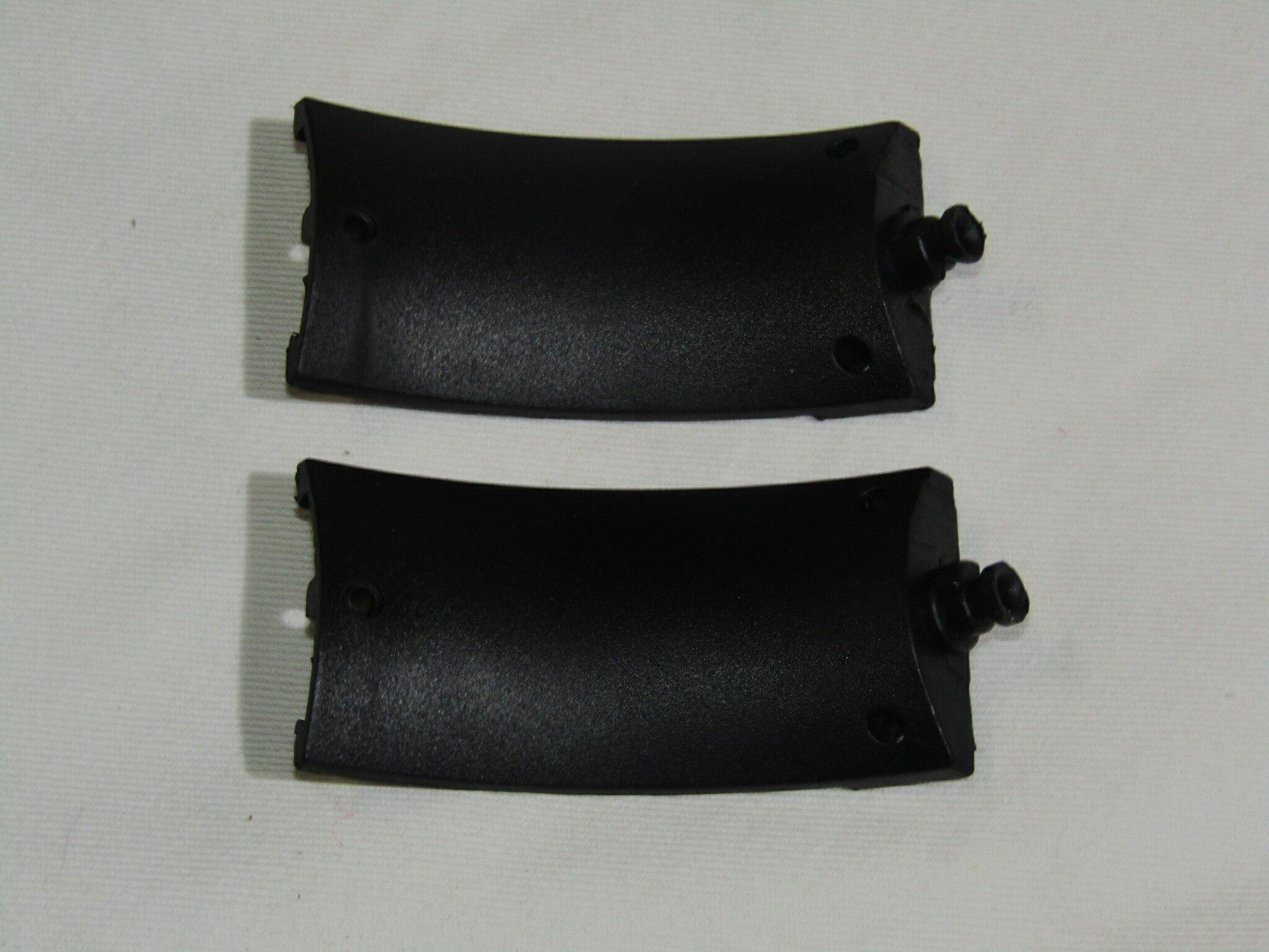 Pg 5 - Crayola Cell Phones & Accessories | Rakuten com