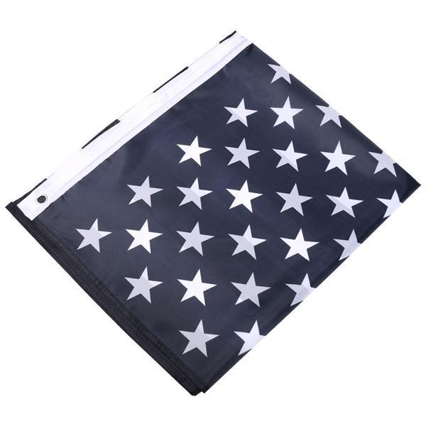 3.5 x 6 Ft Foot US America Flag 4