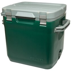 【鄉野情戶外用品店】 Stanley |美國|  Coolers 冰桶/保鮮桶 保冰箱 手提冰箱/10-01936 【容量28.3L】