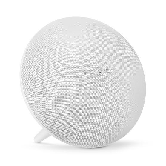 Harman Kardon Onyx Studio 4 Portable Wireless Bluetooth Speaker