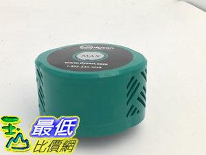 [107玉山最低比價網] dyson V6 mattress 後置濾網 966912-02 HH08 吸塵器(白綠色) ff15