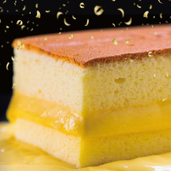 【樂樂牛奶蛋糕】嚴選來自法國諾曼地奶油,用道地法式手工技藝做出香醇綿密口感,銷魂回購率100%的極致口味#彌月蛋糕#下午茶#伴手禮【2017蘋果日報蛋糕評比推薦】 - 限時優惠好康折扣