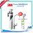 ★SQC 前置PP過濾系統-3M 極淨便捷系列S004淨水器(除鉛)★再享免費到府安裝服務 - 限時優惠好康折扣
