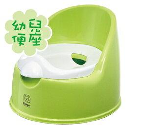 樂寶家:小獅王二合一學習便座(綠)【樂寶家】