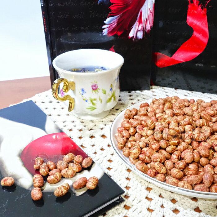 紅麴納豆 (500g) [TW00072]千御國際 2