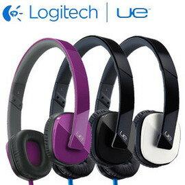 <br/><br/>  志達電子 UE4000-PP 紫色 Ultimate Ears 4000 可換線耳罩式耳機 (門市提供試聽)<br/><br/>