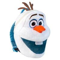 英國LittleLife  Frozen 冰雪奇緣 雪寶 兒童後揹包 。日本必買 日本樂天代購(7590)-日本樂天直送館-日本商品推薦