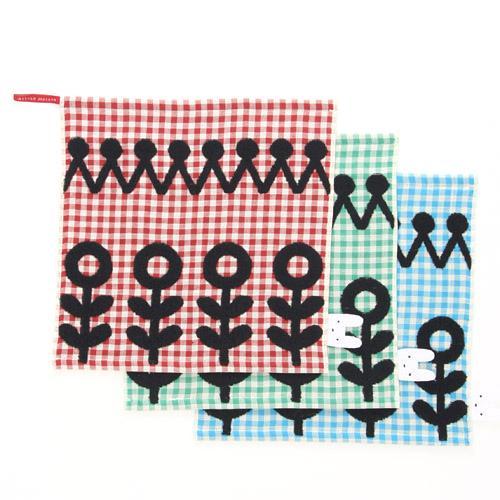 保野溫子 方巾 651~098