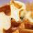 比利時鬆餅(10入)歐美最受歡迎甜點!外酥內軟,天然酵母發酵不加一滴水,吃得到珍珠糖的道地比利時鬆餅 4