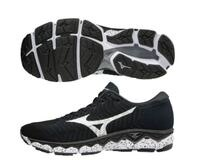 情侶鞋推薦到【登瑞體育】MIZUNO 女款慢跑鞋_J1GD182501就在登瑞體育用品社推薦情侶鞋