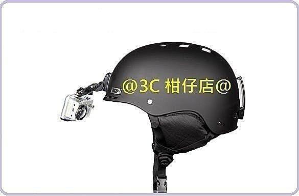 GoPro AHFMT~001 專屬 Helmet Front Mount 安全帽前置 架