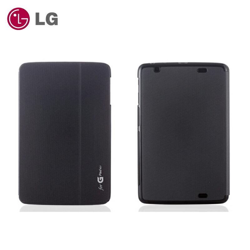 LG G tablet 10.1 V700 原廠書本式保護套/書本式皮套/翻蓋式皮套/原廠側開皮套/原廠保護套/書本式保護套