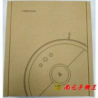 小米Xiaomi,小米掃地機器人推薦到《南屯手機王》米家/小米石頭掃地機器人  掃拖二合一【宅配免運費】