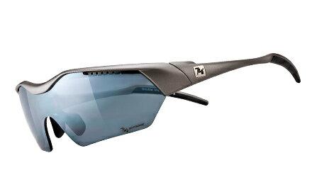 【【蘋果戶外】】720armour T948B2-15-H Hitman-亞洲版 霧閃銀灰 灰白水銀多層鍍膜 運動太陽眼鏡 防風眼鏡 防爆眼鏡 自行車太陽眼鏡