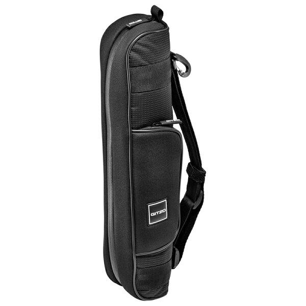 ◎相機專家◎GitzoGC1202TTraveler0-1號系列三腳架袋腳架收納袋腳架袋公司貨