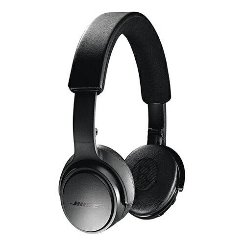 BOSE Soundlink 無線藍牙耳機