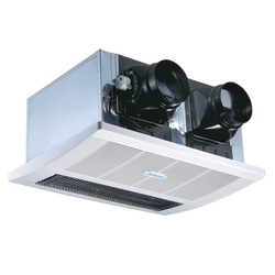 阿拉斯加浴室暖風乾燥機(線控)/RS-628/220V