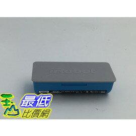 【保證iRobot原廠保固3個月】iRobotBraavaJet240擦地機原廠鋰電池1950mAS24
