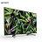 SONY 索尼 KD-55X7000G 電視 55吋 HDR 高動態對比 原色顯示技術 - 限時優惠好康折扣